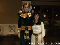 Fiesta de Carnavales 13-02-10 033...
