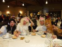 Fiesta de Carnavales 13-02-10 038...