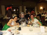 Fiesta de Carnavales 13-02-10 039...