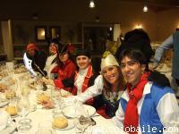 Fiesta de Carnavales 13-02-10 042...