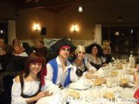 Fiesta de Carnavales 13-02-10 043...