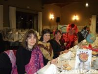 Fiesta de Carnavales 13-02-10 044...