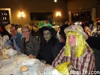 Fiesta de Carnavales 13-02-10 048...