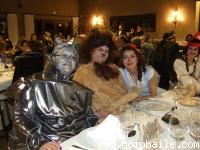 Fiesta de Carnavales 13-02-10 049...