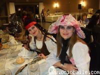 Fiesta de Carnavales 13-02-10 051...