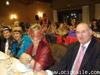 Fiesta de Carnavales 13-02-10 053...