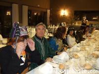 Fiesta de Carnavales 13-02-10 058...