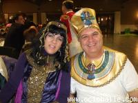 Fiesta de Carnavales 13-02-10 059...