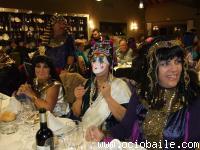 Fiesta de Carnavales 13-02-10 060...