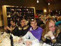Fiesta de Carnavales 13-02-10 061...