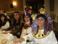 Fiesta de Carnavales 13-02-10 062...