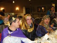Fiesta de Carnavales 13-02-10 064...