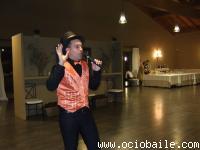 Fiesta de Carnavales 13-02-10 065...