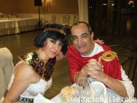 Fiesta de Carnavales 13-02-10 066...