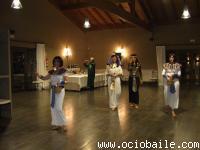 Fiesta de Carnavales 13-02-10 067...
