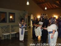 Fiesta de Carnavales 13-02-10 069...