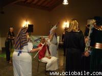 Fiesta de Carnavales 13-02-10 071...