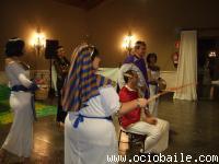 Fiesta de Carnavales 13-02-10 072...