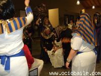 Fiesta de Carnavales 13-02-10 073...