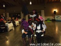 Fiesta de Carnavales 13-02-10 075...