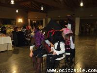 Fiesta de Carnavales 13-02-10 076...