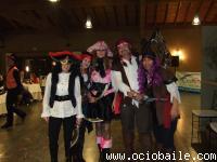 Fiesta de Carnavales 13-02-10 077...