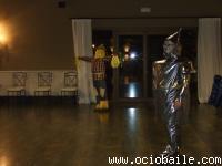 Fiesta de Carnavales 13-02-10 078...