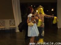 Fiesta de Carnavales 13-02-10 079...
