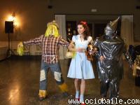Fiesta de Carnavales 13-02-10 081...
