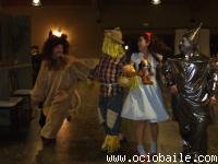 Fiesta de Carnavales 13-02-10 082...