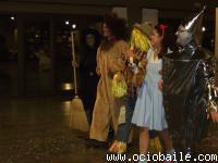 Fiesta de Carnavales 13-02-10 083...