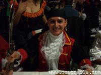 Fiesta de Carnavales 13-02-10 084...