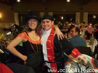 Fiesta de Carnavales 13-02-10 085...