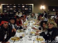 Fiesta de Carnavales 13-02-10 087...