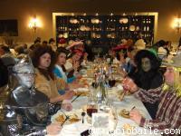 Fiesta de Carnavales 13-02-10 088...