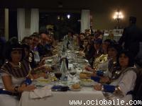 Fiesta de Carnavales 13-02-10 090...