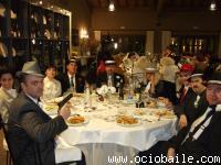 Fiesta de Carnavales 13-02-10 091...