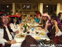 Fiesta de Carnavales 13-02-10 092...