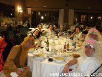 Fiesta de Carnavales 13-02-10 093...