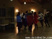Fiesta de Carnavales 13-02-10 095...