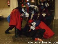 Fiesta de Carnavales 13-02-10 096...