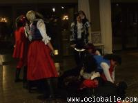 Fiesta de Carnavales 13-02-10 097...