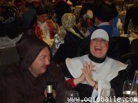 Fiesta de Carnavales 13-02-10 103...