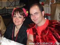 Fiesta de Carnavales 13-02-10 106...