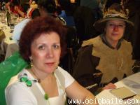 Fiesta de Carnavales 13-02-10 109...
