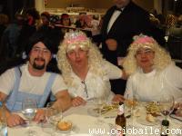 Fiesta de Carnavales 13-02-10 110...