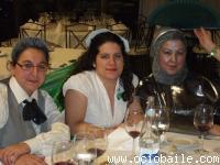 Fiesta de Carnavales 13-02-10 111...
