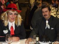 Fiesta de Carnavales 13-02-10 116...