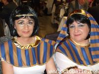 Fiesta de Carnavales 13-02-10 118...