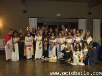Fiesta de Carnavales 13-02-10 119...